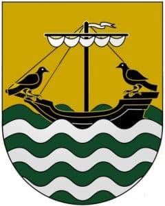 lisbonne embleme