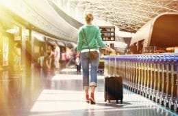 aéroport lisbonne centre ville