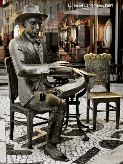 cafe brasileira lisbonne