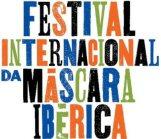 festival FIMFA 2018 Lisbonne