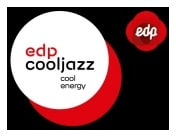 festival edp cool jazz