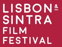 lisbon sintra film festival