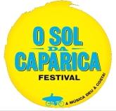 festival caparica
