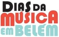concerts centre culturel de belem