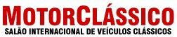 salon international automobiles classiques à lisbonne