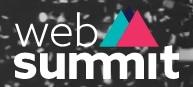 web summit portugal
