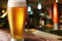 biere lisbonne