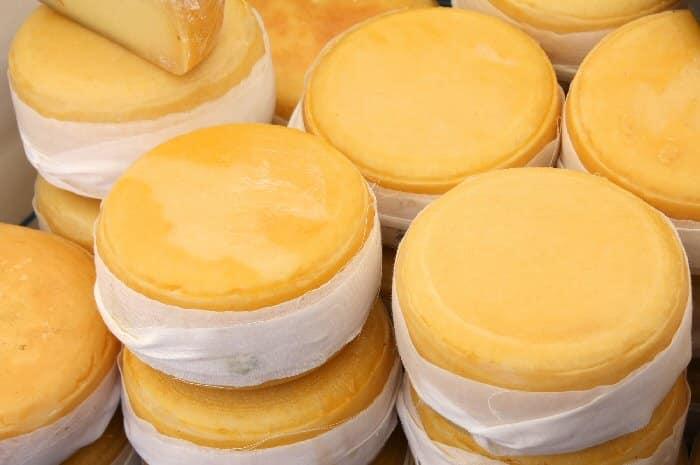 les fromages de lisbonne