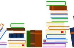 librairie francaise lisbonne
