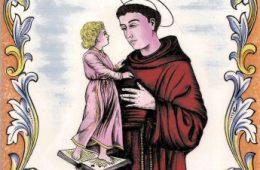 lisbonne saint antoine