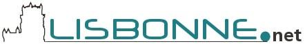 lisbonne.net logo