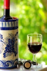 vins portugais région lisbonne