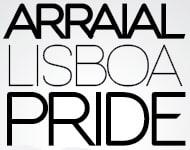 arraial pride lisboa