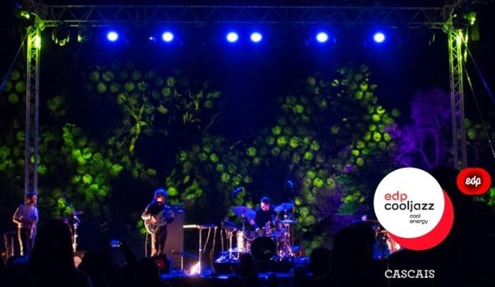 concerts cascais