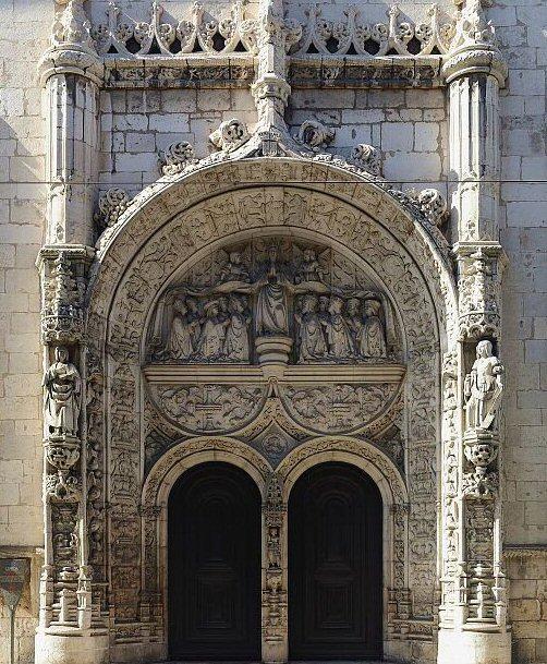 igreja de nossa senhora da misericordia lisboa