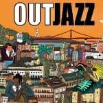 festival jazz lissbonne
