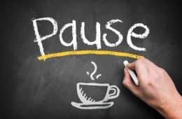 lisbonne pause cafe