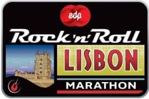 marathon rock'n'roll lisbonne