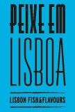 festival lisbonne