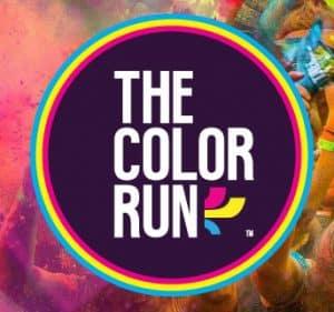 color run lisboa