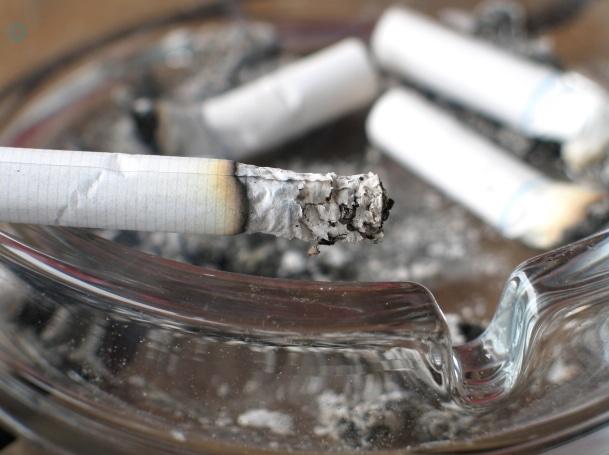 où acheter des cigarettes à lisbonne