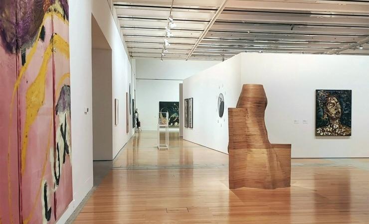 visiter les musées de lisbonne