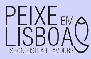 festival gastronomique lisbonne