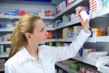 les pharmacies de garde à lisbonne