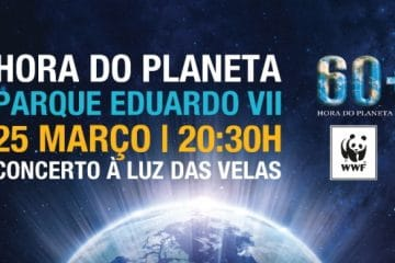 concert parc edouard VII lisbonne