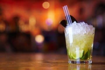 dégustation cocktail lisbonne