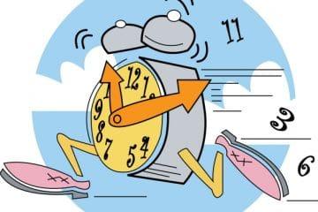 les horaires des commerces à lisbonne
