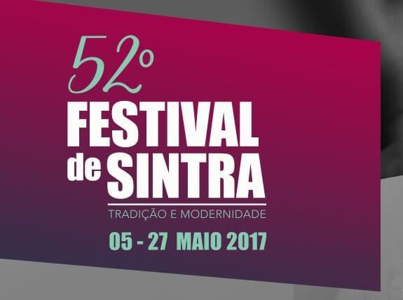 programme festival de sintra 2017