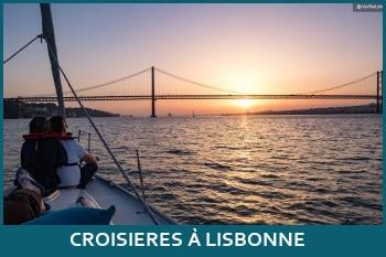 croisiere_lisbonne