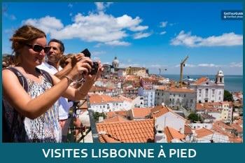 visiter_lisbonne_a_pied