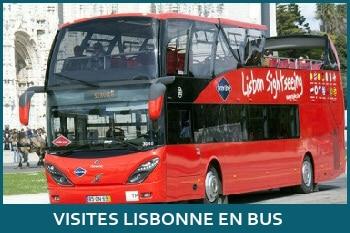 visiter_lisbonne_en_bus