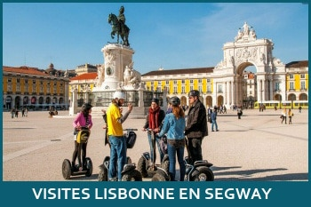 visiter_lisbonne_en_segway