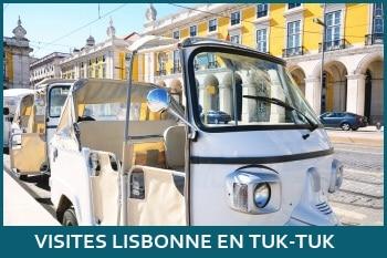 visiter_lisbonne_en_tuk-tuk