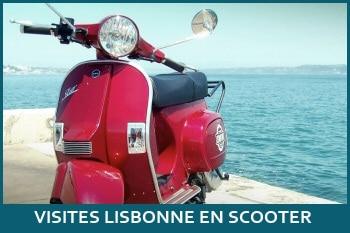 visiter_lisbonne_en_scooter