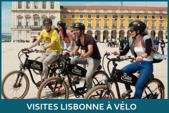 visiter_lisbonne_a_velo