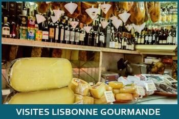 visite_culinaire_lisbonne