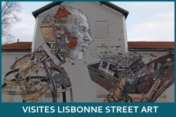 visite_street_art_lisbonne