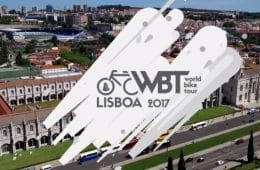 inscriptions wbt lisboa 2017