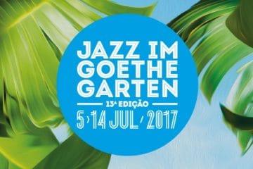 concerts de jazz à lisbonne