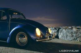 achat voiture à partir de 500 euros