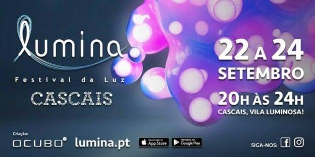 festival lumina 2017