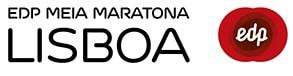 EDP semi-marathon en mars à Lisbonne