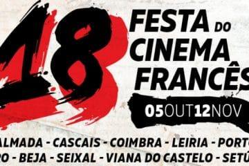 festival cinema français au portugal