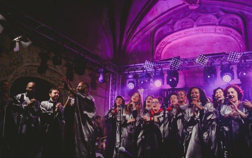 concerts gratuits noël 2017 lisbonne