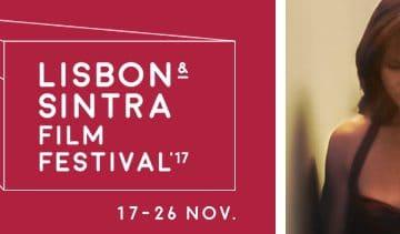 festival du film lisbonne 2017