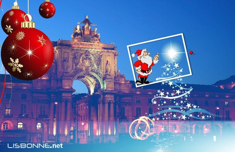noel 2018 a lisbonne Le programme complet des fêtes de Noël 2017 à Lisbonne noel 2018 a lisbonne